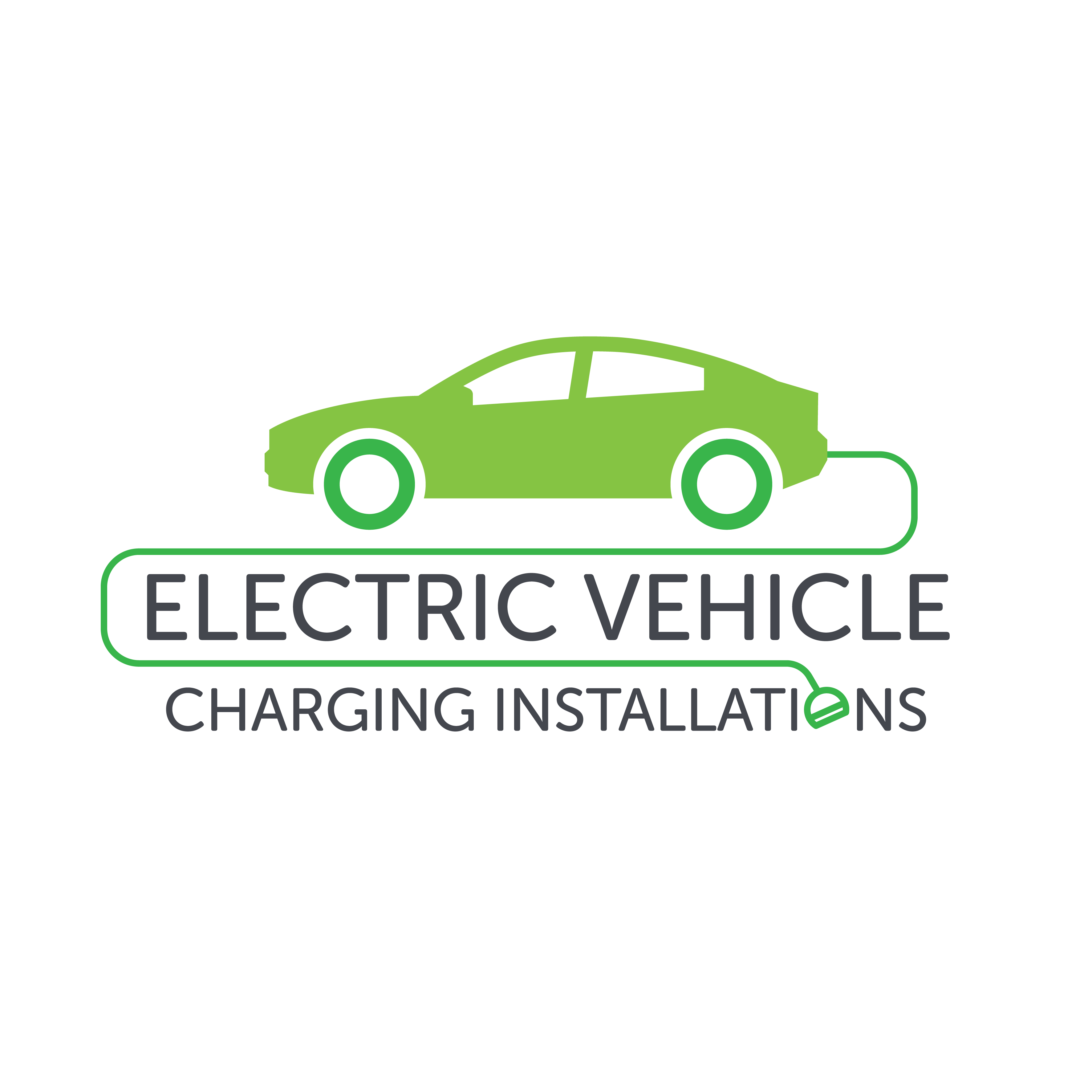 Benefits Of Owning An Electric Car Electric Vehicle Charging Installations